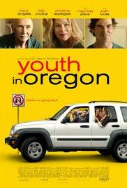 Baixar Juventude no Oregon Dublado Torrent