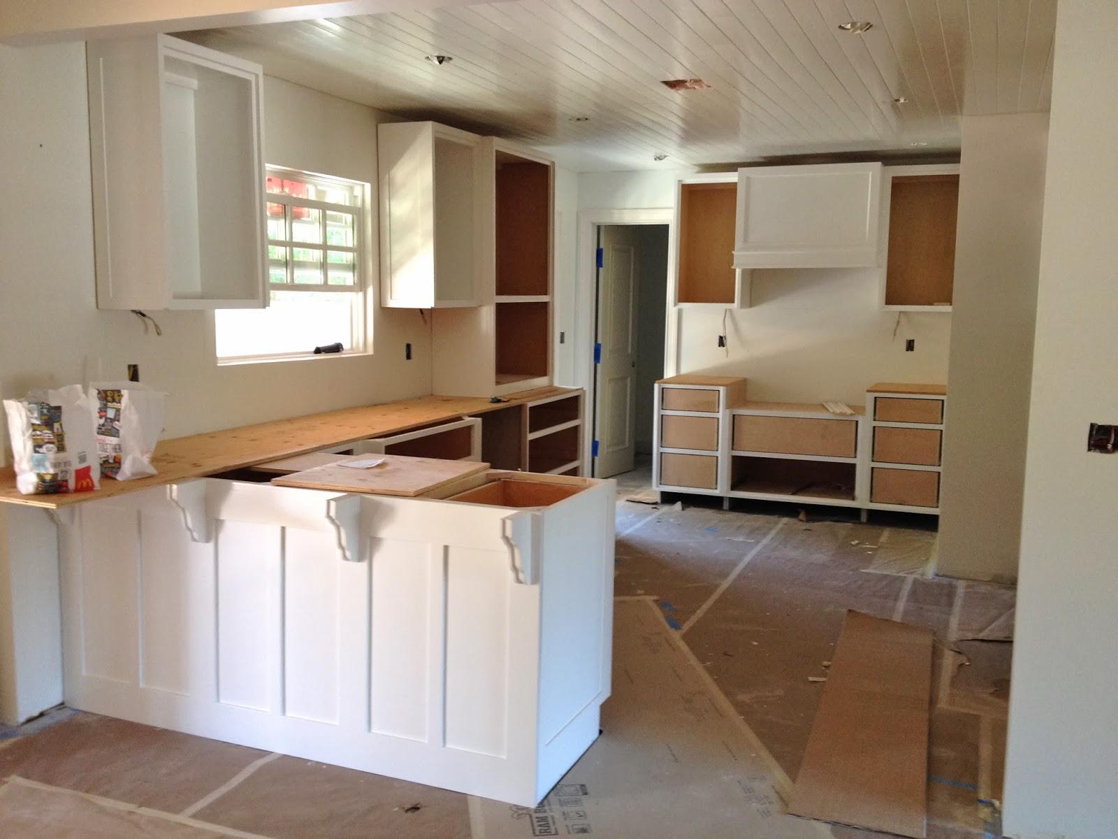 Cape Cod Kitchen Design Hood Renovation Ideas Perfect Full Size Of