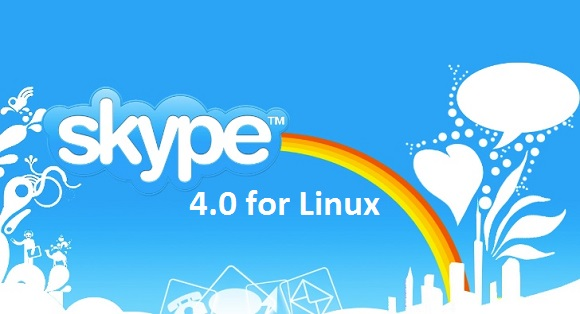 Skype-4-0-Stable-for-Linux-Officially-Released