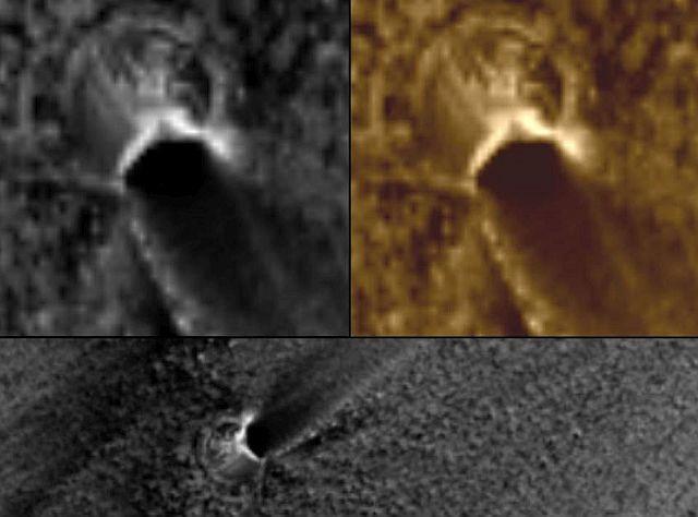 HIRISE captured Crashed UFO or Underground Base Entrance on Mars?  HIRISE%2BUFO%2Bentrance%2Bunderground%2Bbase%2BMArs%2B%25282%2529