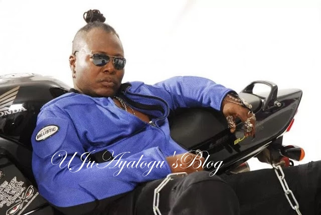 96 Percent Of Nigerian Pastors Are Fake — Charly Boy