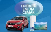 Promoção Energia em Dia Cemar