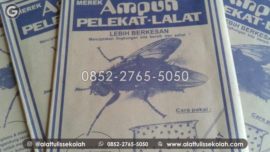 +62 852-2765-5050 | harga lem lalat kertas paling murah
