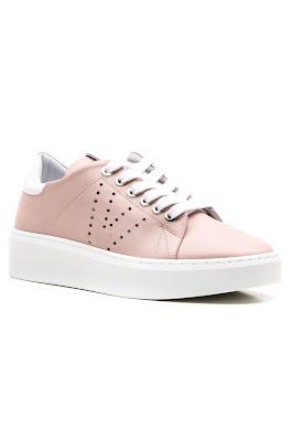 v for vendetta shoes for women