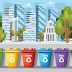 15 λάθη που κάνουμε όταν ανακυκλώνουμε