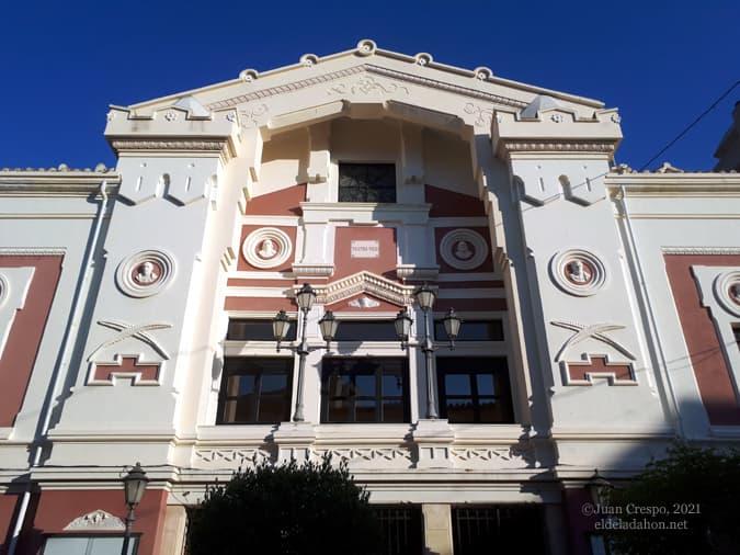 teatro-vico-jumilla