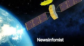 what is satellite networks,SATELLITE NETWORKS