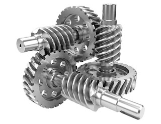 Gears-with-a-non-parallel%252C-non-intersecting-axes-configuration