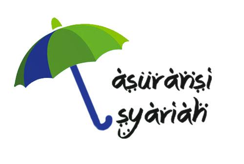 asuransi syariah title
