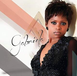 Gabriela - É Melhor Dizer Não