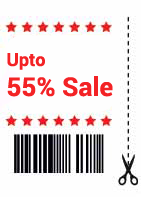living furniture sale offer
