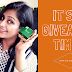 #Navratri YouTube #Giveaway: Win Biotique Products
