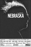 Nebraska Bioskop