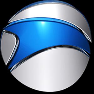 تحميل SRWare Iron  لتصفح الانترنت برابط مباشر