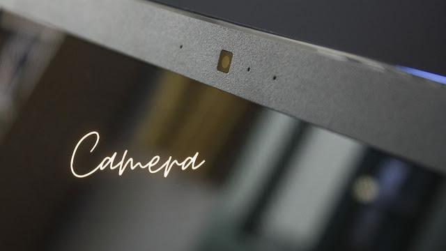 penutup kamera laptop