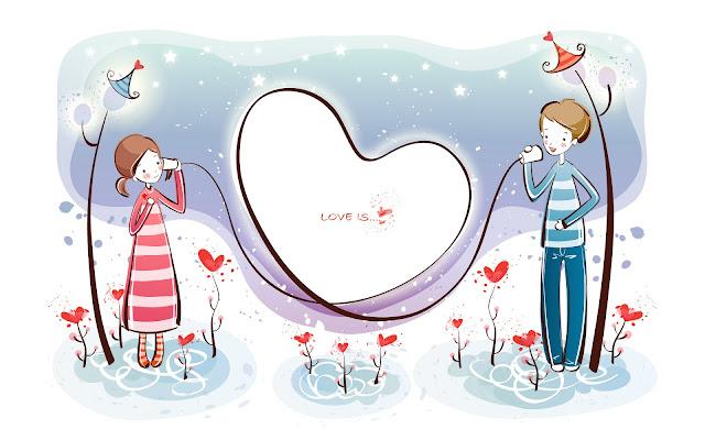 Cute-image11