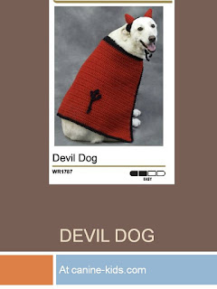 http://www.redheart.com/free-patterns/devil-dog