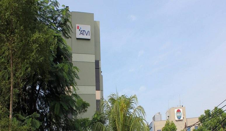 PENERIMAAN MAHASISWA BARU (ATVI) 2017-2018 AKADEMI TELEVISI INDONESIA