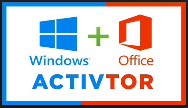 Active your Windows now!!!