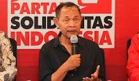Jangan Nonton Indonesia Lawyers Club