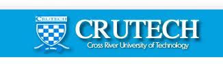 crutech CUT OFF MARK 2019