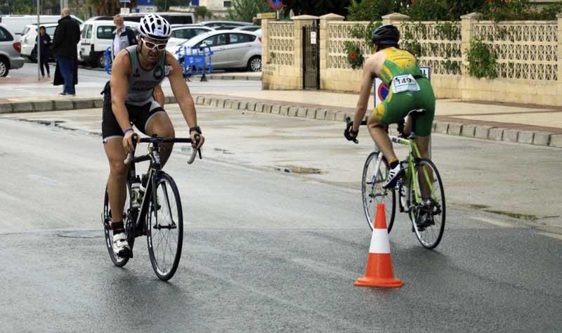 Andalucia Ciclismo Calendario.Federacion Andaluza Ciclismo Calendario