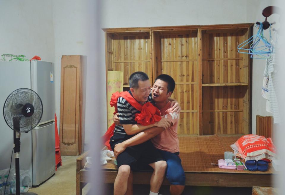 27 Lamanya Dibui, Korban Salah Tangkap di China Minta Ganti Rugi Rp 48 Miliar