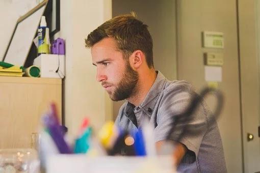 Estagiário(a) em Marketing de Conteúdo / SEO - Vagas Home Office