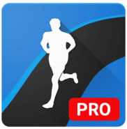 runtastic pro apk download