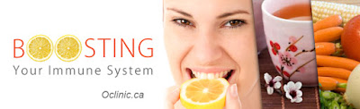 http://www.orientalacupuncture.ca/2020/02/4-tcm-ways-to-boost-our-immune-system.html