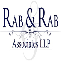 Legal Internship at Rab  and Rab Associates