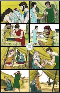 https://www.biblefunforkids.com/2013/07/genesis-jacob-esau.html