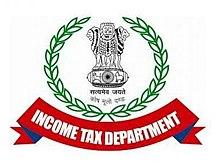 Income Tax Jobs,latest govt jobs,govt jobs,Tax Assistant jobs, Multi Tasking Staff jobs