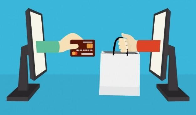 vender-articulos-por-internet