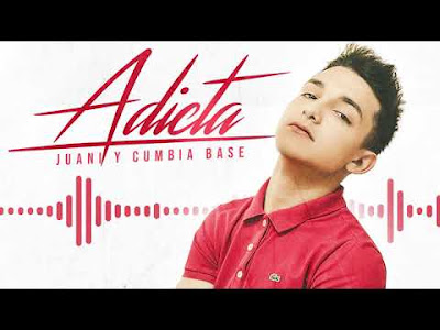 JUANI CUMBIA BASE - ADICTA MP3