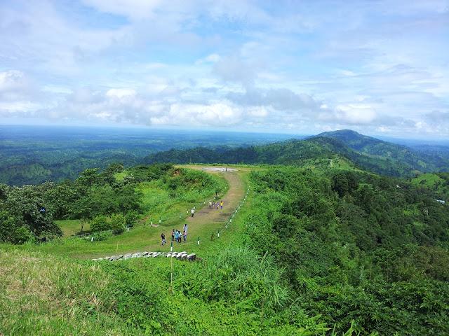 Nilgiri Hill Resort