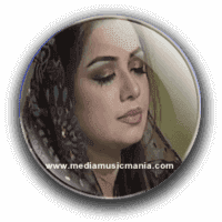 Shahida Mini | Pakistani Top Pop Songs Download
