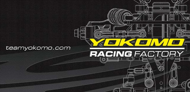 rcmart-blog-yokomo facebook