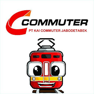 PT KAI Commuter Jabodetabek - Asisten Manager IT