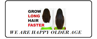 6 Steps That Will Make Your Hair Grow Faster