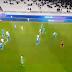 Ακυρώθηκε κανονικό γκολ του Παναθηναϊκού! (vid)