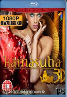 Kamasutra [2012] [1080p BRrip] [Latino-Inglés] [GoogleDrive] RafagaHD
