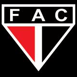 Respeitem a história escrita por Ferroviário, Castelão e Futebol Cearense