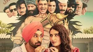 Suraj par mangal bhari full movie download filmyzilla