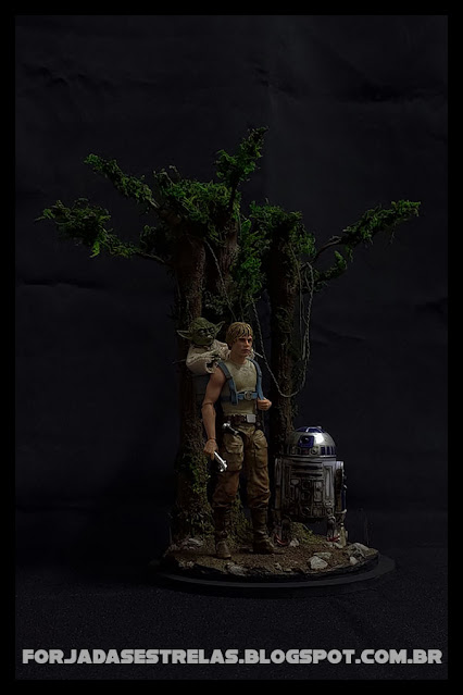 custom-dagobah-diorama-star-wars-black-series-luke-yoda-jedi-training-forja-estrelas-5.jpg