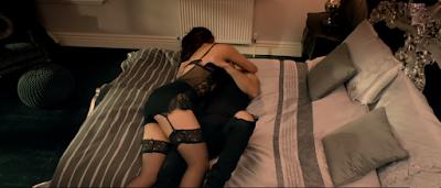 Flexable position sex