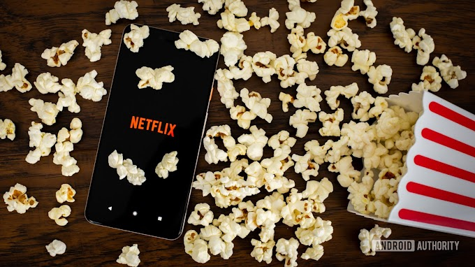 Top Tech News of This Week: 'Netflix Latest Offer','Apple's Major Update', 'Facebook V/s Youtube'..