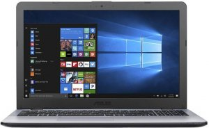 Asus R540UB-DM1043T (Best Laptop Under ₹40,000)
