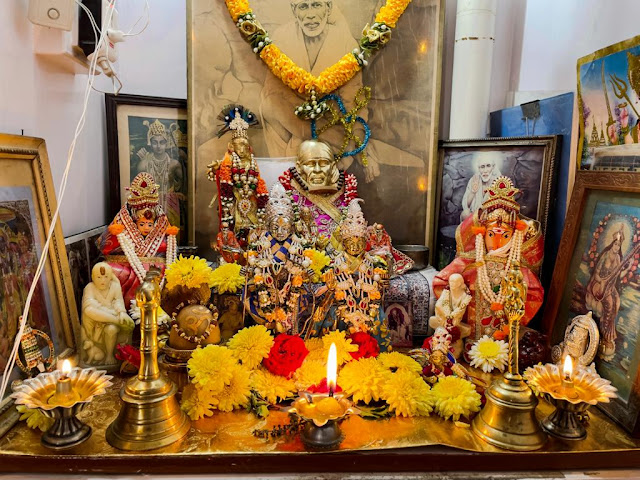 Ram Navami Quotes, Wishes, SMS, Message for Whatsapp