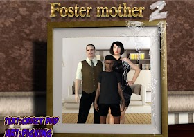 Foster Mother [9/?]